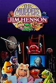 Primary photo for The Muppets Celebrate Jim Henson