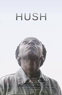 Hush (IV) (2016)