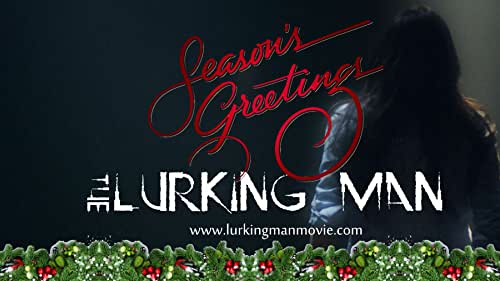 Official Christmas Holiday Promotional Trailer