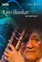 Ravi Shankar: Between Two Worlds