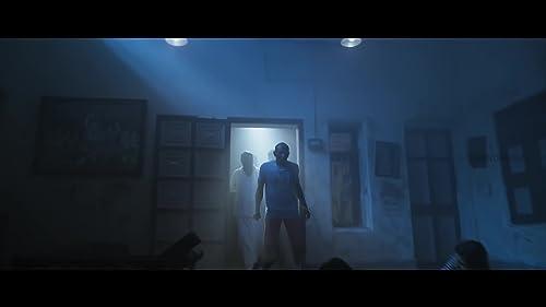 Aalukku Paathi 50/50 (2019) Trailer