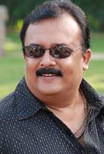 Mahesh New Picture - Celebrity Forum, News, Rumors, Gossip