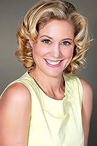 Melanie Simmons