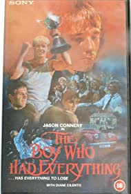 The Boy Who Had Everything (1985)