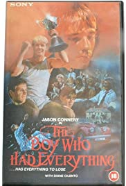 ##SITE## DOWNLOAD The Boy Who Had Everything (1988) ONLINE PUTLOCKER FREE