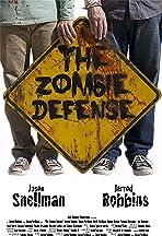 The Zombie Defense