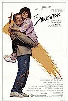 Surrender (1987) Poster