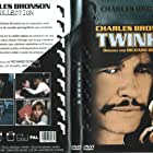 Charles Bronson and Susan George in Twinky (1970)