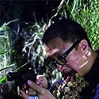 Honglei Sun in Tit sam gok (2007)