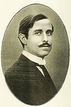 Joseph Graybill