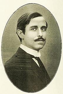 Joseph Graybill Picture
