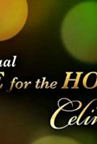 Primary photo for The 15th Annual 'A Home for the Holidays'