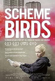 Scheme Birds (2019) 720p