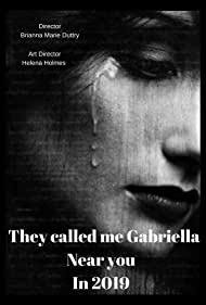 Gabriella (2020)