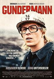 Gundermann (2018) 1080p
