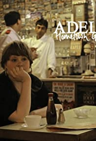 Primary photo for Adele: Hometown Glory