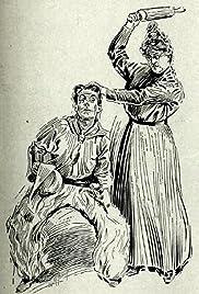 Alkali Ike's Mother-in-Law Poster