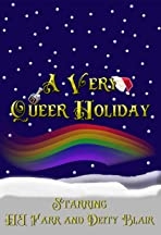 A Very Queer Holiday