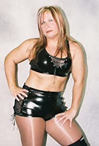 Primary photo for Lexie Fyfe