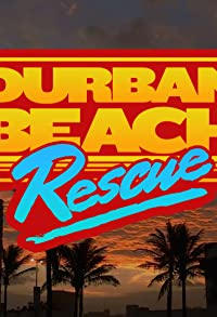 Primary photo for Durban Beach Rescue