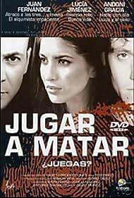 Jugar a matar (2003)