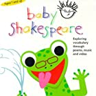 Bill Weisbach, Aspen Clark, Sierra Clark, and Mark Burr in Baby Einstein: Baby Shakespeare World of Poetry (2002)