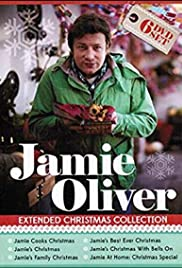 Jamie At Home Christmas Special 2007 Imdb