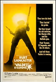 Valdez Is Coming (1971) 720p