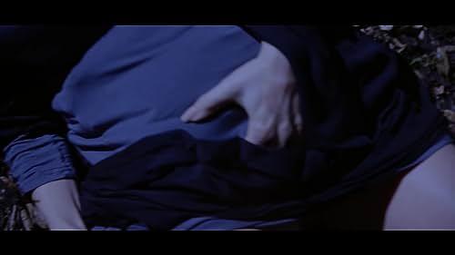 The Crossbreed - Promo Trailer