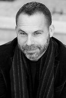 David Bergstein Picture