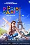 Paris Paris (2021)