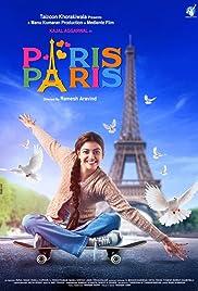 Paris Paris 2019 Imdb