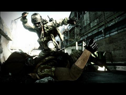 Battlefield 3 film completo in italiano download gratuito hd 1080p