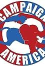 Campaign America!