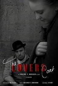 The Lover's Coat (2016)