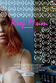 Keep Mum Poster