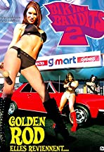 Bikini Bandits 2: Golden Rod