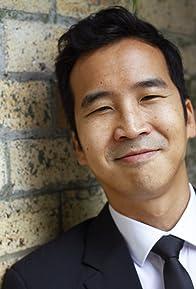 Primary photo for Keiichi Enomoto