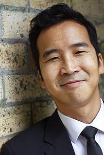 Keiichi Enomoto Picture