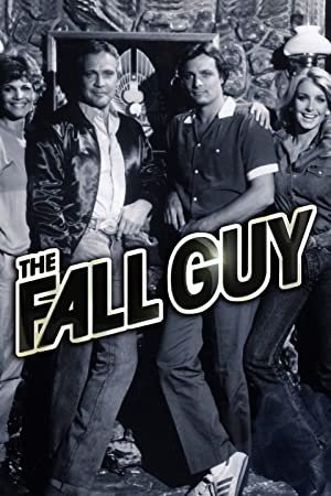 The Fall Guy Season 1 Episode 1
