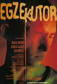 Egzekutor (1999)