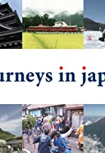 Journeys in Japan