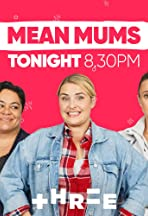 Mean Mums