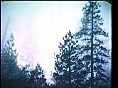 John Muir's High Sierra none