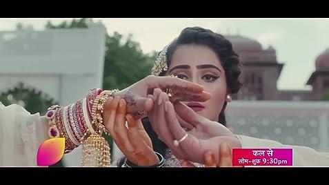 Bahu Begum (TV Series 2019– ) - IMDb