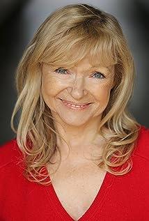 Linda Regan Picture