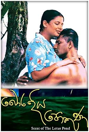 Dilani Abeywardena Scent of the Lotus Pond Movie