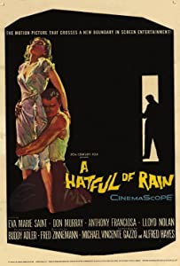 Movieweb A Hatful of Rain [1080pixel]