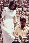 Did Irrfan Khan's son Babil drop a hint on Bollywood debut?