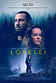 Lorelei(2020) Poster - Movie Forum, Cast, Reviews